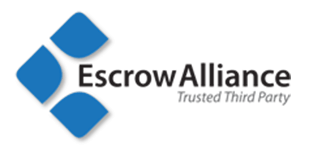 data escrow alliance logo