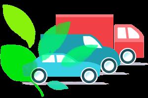 FleetGO Grøn Kørsel
