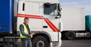 Regler for fartskrivere ved flermandsbetjening