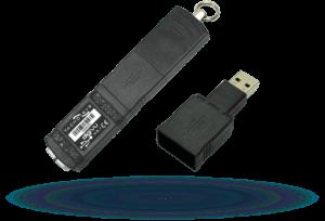 DigiVu Download key