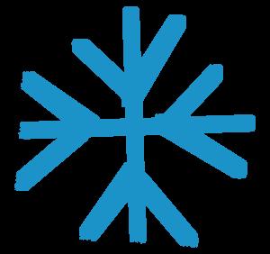 FleetGO Fjernovervågning af temperatur til køletransport